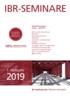 1. Halbjahr 2019 | id Verlags GmbH | Mannheim
