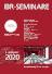 2. Halbjahr 2020 | id Verlags GmbH | Mannheim