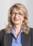 RAin Prof. Dr. Antje Boldt