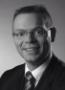 Dipl.-Ing. (FH) Christian Becks, Fachreferent für Wirtschaftsrecht (IHK)