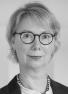 VorsRiOLG Birgitta Bergmann-Streyl