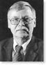 RiBGH a. D. Dr. Detlev Fischer