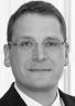 RA Dr.-Ing. Steffen Hettler, M. Sc.