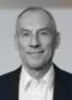 RA und FA für Bau- und Architektenrecht Prof. Thomas Karczewski