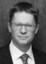 RA Dr. Bernhard von Kiedrowski