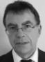VorsRiVG Prof.  Roland Kintz