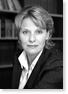 RAin Annette Kollmar