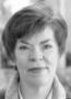 Dr. Irene Lausen
