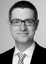 Dr.-Ing. Markus Zobel