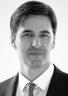 RA und FA für Strafrecht Dr. Lutz Nepomuck