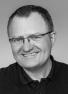 Dipl.-Verwaltungswirt Hans Schaller