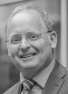 RA Dr. Michael Terwiesche, LL.M.