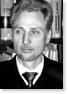 VorsRiOLG Dr. Markus Wessel